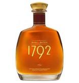 1792  Bourbon ABV 46.85% 750 ML