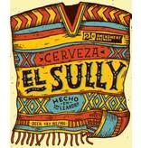 21st Amendment Brewery El Sully 6pk ABV: 4.8%