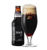 Allagash Brewing Co. Black ABV 7.5% 4 pk