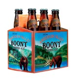 Anderson Valley Brewing Co. Boont Amber Ale ABV: 5.8%  6 Pack Cans