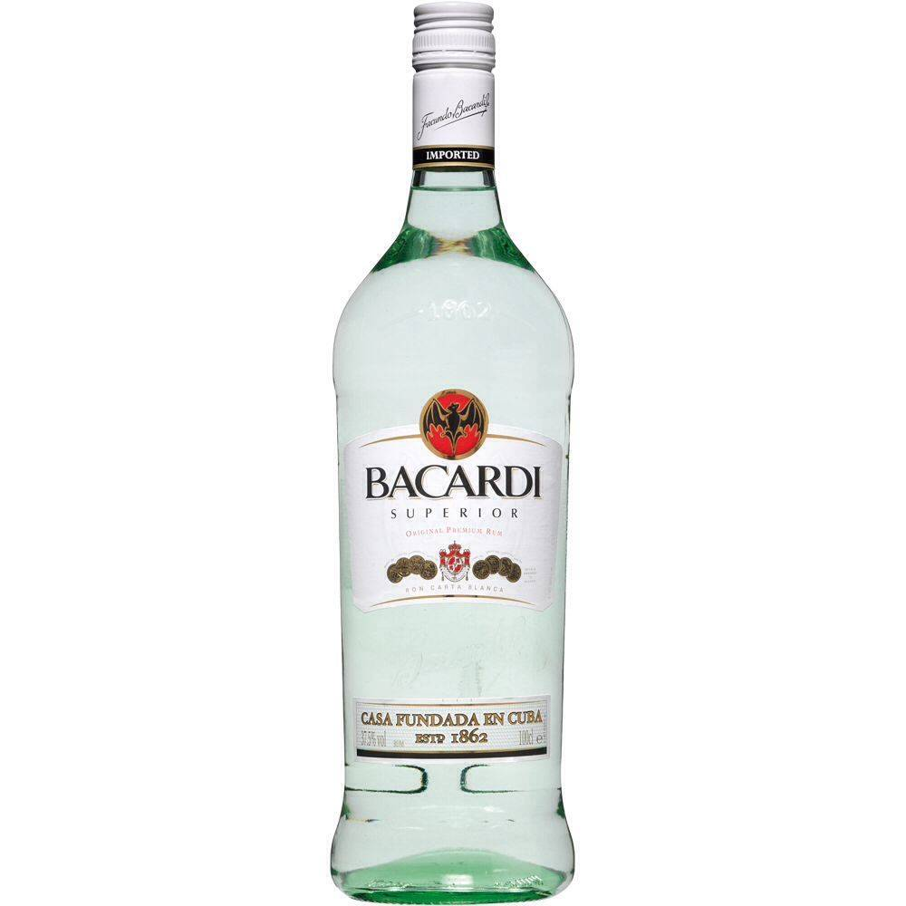 recipe: bacardi silver beer [7]