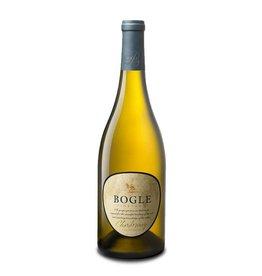 Bogle Chardonnay 2016 ABV: 13.5%  750 mL