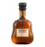 Buchanan's Red Seal Blended Scotch Whisky Proof: 80 750