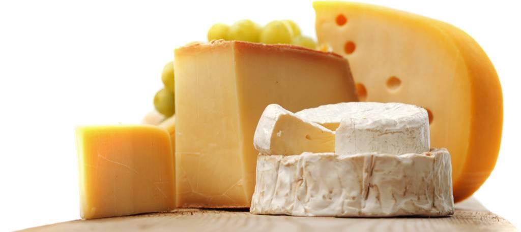 Capra Fresh Goat Cheese