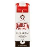 Califia Farms Barista Blend Almond Milk 32 OZ
