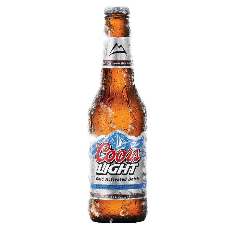 Coors Light Abv 4 2 30 Pack Cheers On Demand