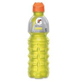 Gatorade Sport Lemon 24 OZ