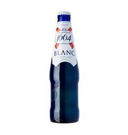 Kronenbourg 1664 Blanc ABV: 5%