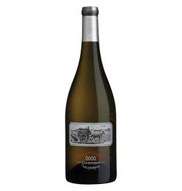 Lander Jenkins Chardonnay ABV: 13%  750ml