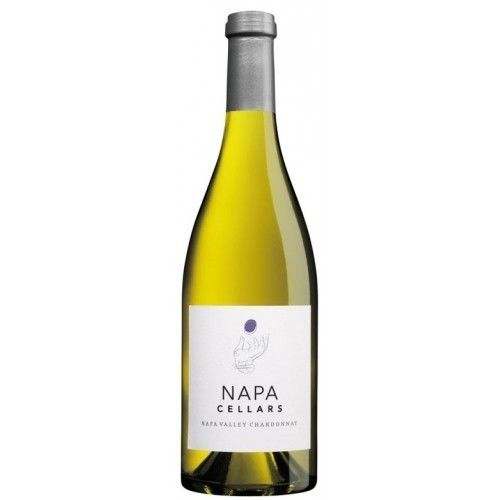 Napa Cellars Chardonnay 2014 ABV 14% 750ml  sc 1 st  Beer Wine u0026 Liquor | Cheers On Demand & Napa Cellars Chardonnay 2014 ABV: 14% 750ml - Cheers On Demand