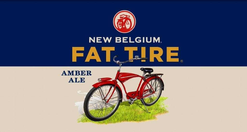 New Belgium Fat Tire T Abv 5 2 6 Pack Cheers On Demand