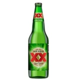Dos Equis Lager Especial ABV 4.2 % 6 Packs