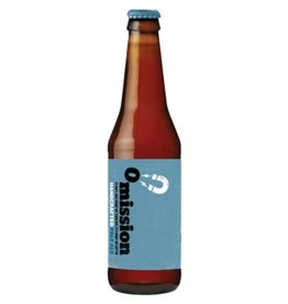 O Mission Pale Ale ABV 5.8%  6 Pack