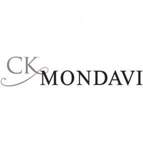 CK Mondavi Cabernet Sauvignon 2016 ABV 13.6% 750 ML