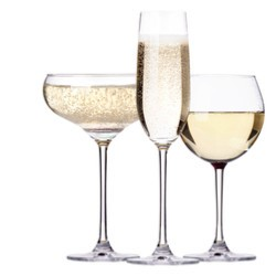 Buena Vista Chardonnay 2014 ABV13.5% 750 ML