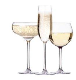 Fat Cat Pinot Grigio 2016  ABV 12.5% 750 ml