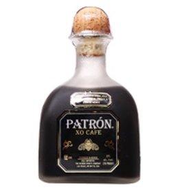 Patron XO Cafe Tequila Coffee Liqueur ABV 35% 750 ML