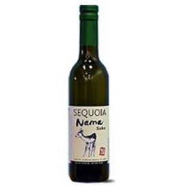 Sequoia Nama Sake ABV 14.5% 375 ML