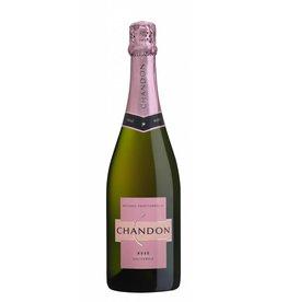 Chandon California Rose ABV 12% 187 ML