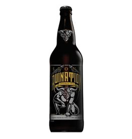 Stone Ruination Double IPA ABV 8.5% 6 Pack