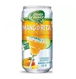 Bud Light Mango Rita ABV 8% 25 OZ