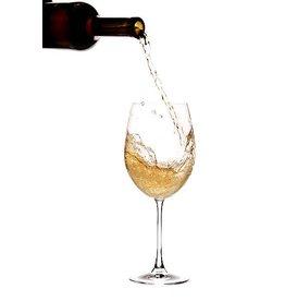 J7 California Pinot Grigio 2016 ABV 13.8% 750 ML