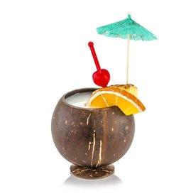 Sky Juice Coconut Water Cocktail ABV 13% 4 Packs