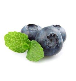 Vybes Blueberry Mint 15MG Hemp CBD 14 OZ