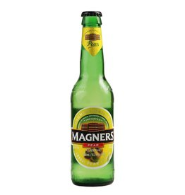 Magners Irish Cider Pear ABV 4.5% 6 Packs