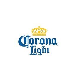 Corona Light ABV 4.1% 6 Pack