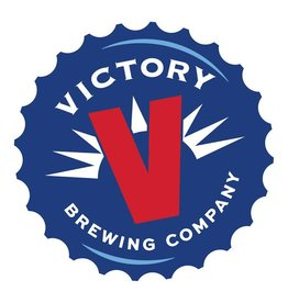 Victory Brewing Golden Monkey ABV 9.5% 6 Packs