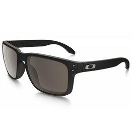 Oakley Oakley Sliver Lunettes VR46 Lustré Noir w/Fire Irid