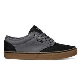 Vans Vans Atwood Souliers 2-Tons Noir/Gum
