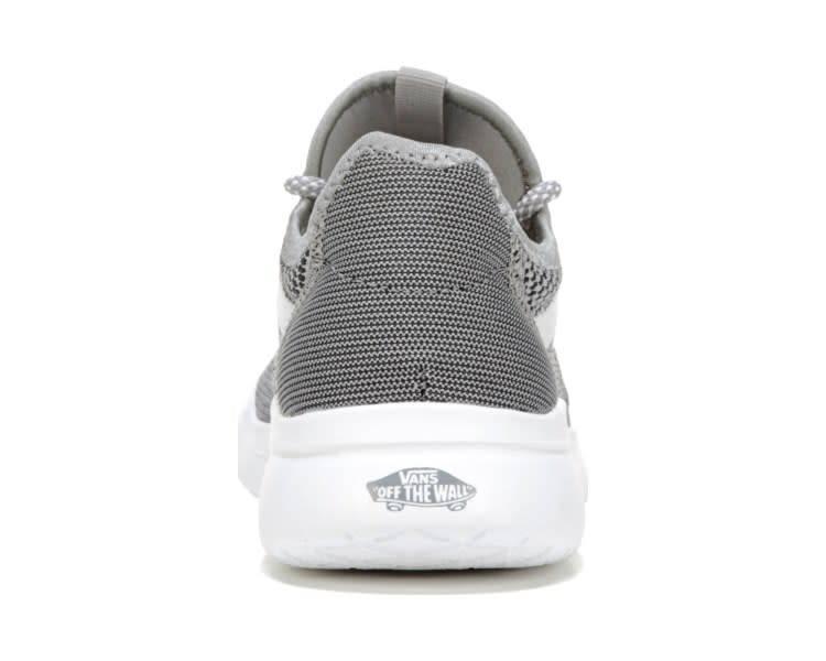 scarpe vans cerus lite
