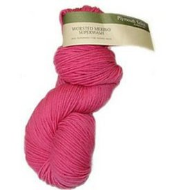 PLYMOUTH Worsted Merino Superwash