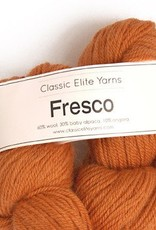 Classic Elite Classic Elite Fresco