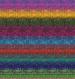 Noro Silk Garden Sock