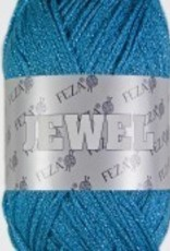 Feza Feza Jewel SALE REG $9-