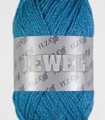 Feza Feza Jewel SALE REG $9-