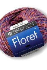 Berroco Floret SALE REG $8-