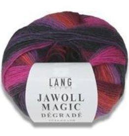 Lang Jawoll Magic Degrade