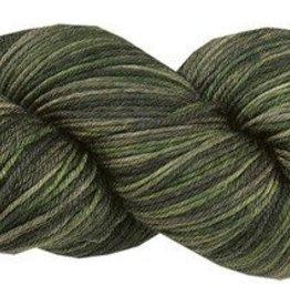 Knit One Crochet too Crock-O-Dye