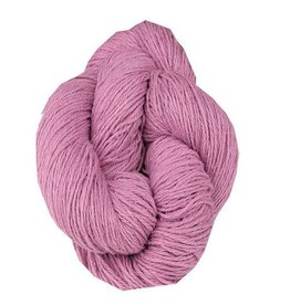 Knit One Crochet too K1C2 COZETTE Sale Reg $9.50