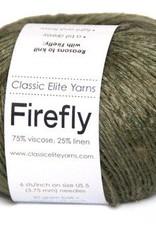 Classic Elite FIREFLY