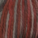 PLYMOUTH Baby Alpaca Grande Hand Dye