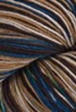 Cascade Heritage Silk Paints