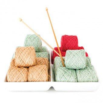 Be Sweet Bamboo SALE REG $13-