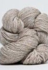 Jade Sapphire Sylph SALE REG $40-