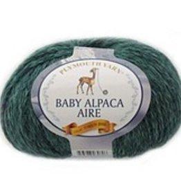 PLYMOUTH Baby Alpaca Aire