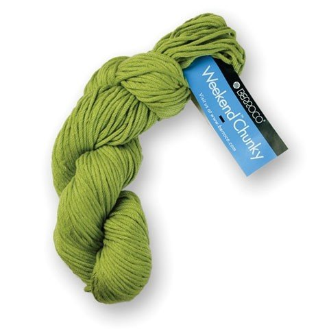 Berroco Weekend Chunky SALE REG $6.75